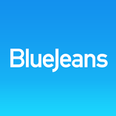 BlueJeans for Android  Latest Version Download
