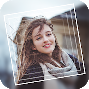 Super Image Blur:Gauss,Musk,Partial,Point Blur 1.0.4 Android Latest Version Download