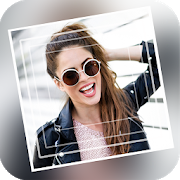 Blur Cam Pro: Best Editor For Photo  For PC