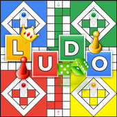 Ludo Classic Latest Version Download