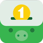 Money Lover: Spending Tracker & Budget Planner Latest Version Download