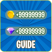New Guide for Boom Beach  Latest Version Download