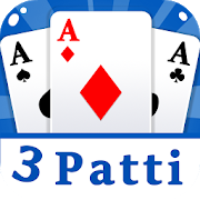 Teen Patti - Golden Club  Latest Version Download
