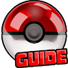 Guide Pokemon Go Beta
