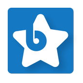 BountyStar - Free Paytm Cash Latest Version Download