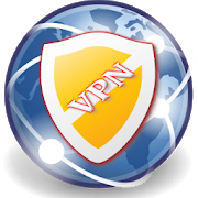 Super VPN Speed Unblock Proxy Master: Safe Connect APK