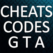 Download Cheats GTA San Andreas Codes 1 0 APK File for Android