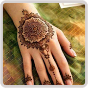 Mehndi Design Collection 2018 For PC