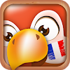 Learn French Phrases | French Translator APK