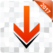 Easy Video Downloader 2017 Latest Version Download