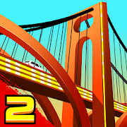 Bridge Builder  Latest Version Download
