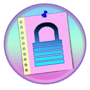 My Secret Notes  APK 1.5