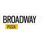 Broadway Pizza  Latest Version Download