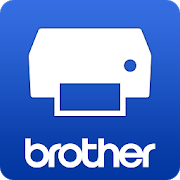 Brother Print Service Plugin 1.4.1 Android Latest Version Download