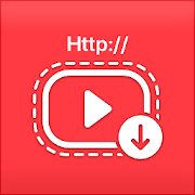 Droid Browser - Video Downloader & Private APK