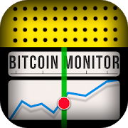 Bitcoin Monitor  Latest Version Download