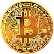 Bitcoin Claim - Free BTC  Latest Version Download