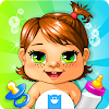 My Baby Care Latest Version Download