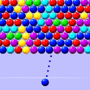 bubble shooter 1.0 download freeware