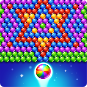 Bubble Shooter Star  Latest Version Download