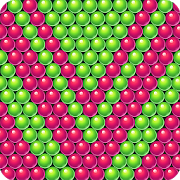 Bubble Shooter Sky  Latest Version Download