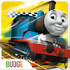 Thomas & Friends: Go Go Thomas APK v2.0.1 (479)