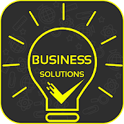 Business Solutions  Latest Version Download