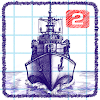 Sea Battle 2 Latest Version Download