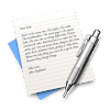 Text Editor Latest Version Download