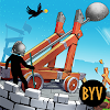 The Catapult Latest Version Download
