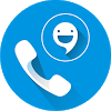 Caller ID & Call Recorder - CallApp Latest Version Download