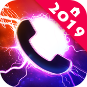 Color Flash Launcher - Call Screen, Themes  Latest Version Download