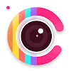 Candy selfie - new z camera Latest Version Download