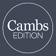 Cambridge Edition APK