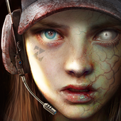 Download Age of Z 1.1.79 APK File for Android