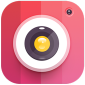 Selfie camera - Beauty camera & Makeup camera  Latest Version Download