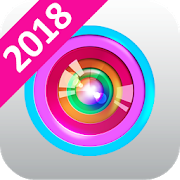 Camera Vivo Perffect Selfie APK