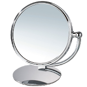? Mirror: Real Mirror  APK v1.6 (479)