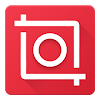 Video Editor Music,Cut,No Crop 1.541.202 Android for Windows PC & Mac