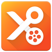 YouCut - Video Editor & Video Maker, No Watermark Latest Version Download