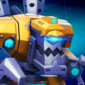 Tactical Monsters Rumble Arena -Tactics & Strategy Latest Version Download