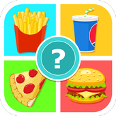 Hi Guess the Food Latest Version Download