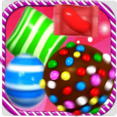 Tricks CANDY CRUSH SAGA Latest Version Download