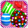 Download Tricks CANDY CRUSH SAGA 1.0 APK File for Android