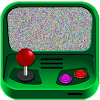 Arcade Word Latest Version Download