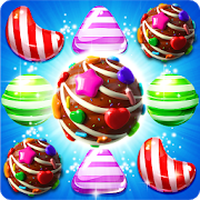 Sweet Candy Forest  Latest Version Download