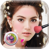 Perfect Camera Selfie Wink Cam Latest Version Download