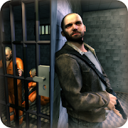 Spy Agent Prison Break : Super Breakout Action  Latest Version Download