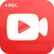 Screen Recorder With Audio And Editor & Facecam  Latest Version Download