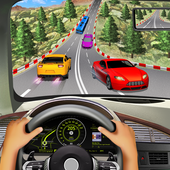 Speed Car Race 3D  Latest Version Download